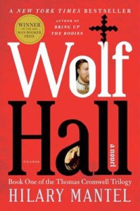 WolfHall-Red