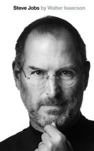 Steve_Jobs_Book