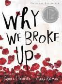 why we broke up 2