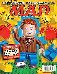 MM526_C1_LEGO_thumb_52f90751219247.20611733